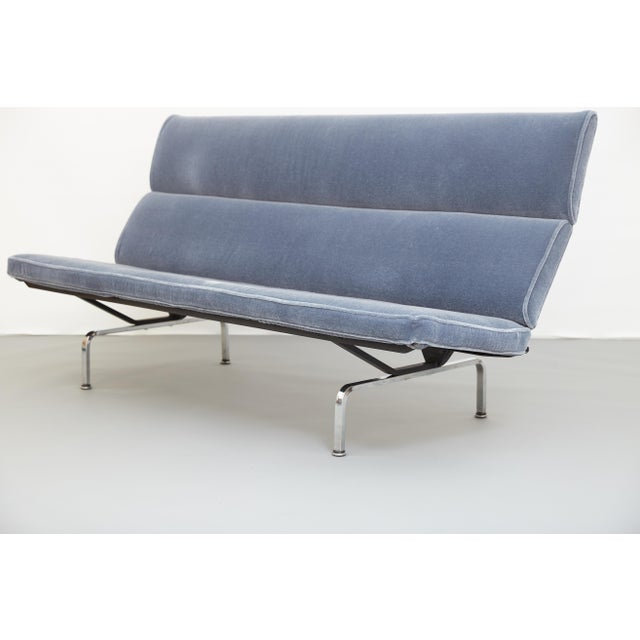 Strange Eames Sofa Mid Century Modern Herman Miller Forskolin Free Trial Chair Design Images Forskolin Free Trialorg