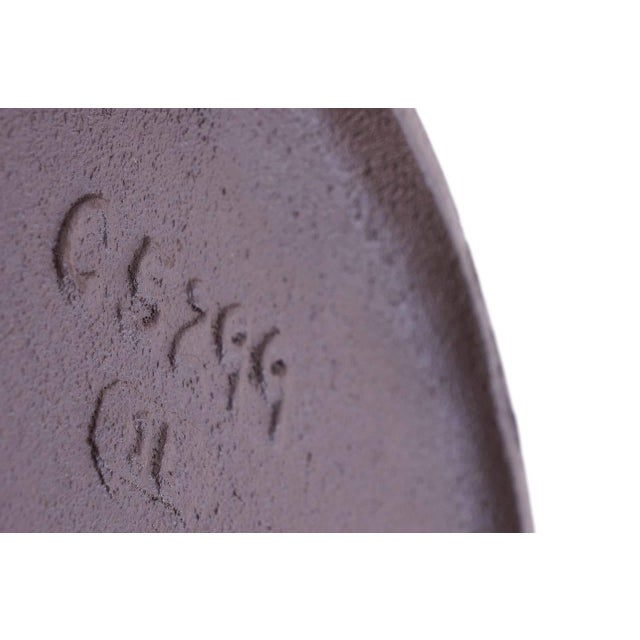 Gerald Thurston for Lightolier Desk or Table Lamp For Sale - Image 9 of 10