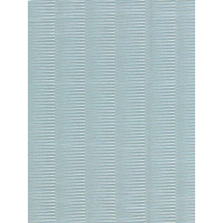 Scalamandre Wavelength Jacquard, Mineral Fabric For Sale