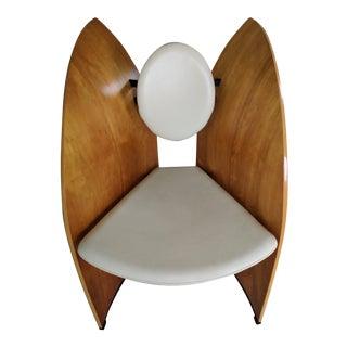 Scandinavian Modern Scandinavian Chair