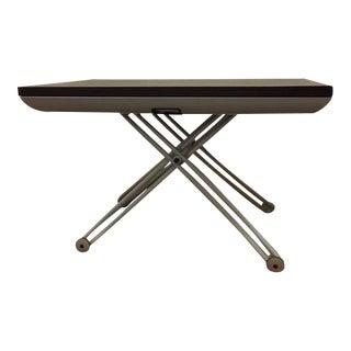 Ligne Roset Crescendo Convertible Table