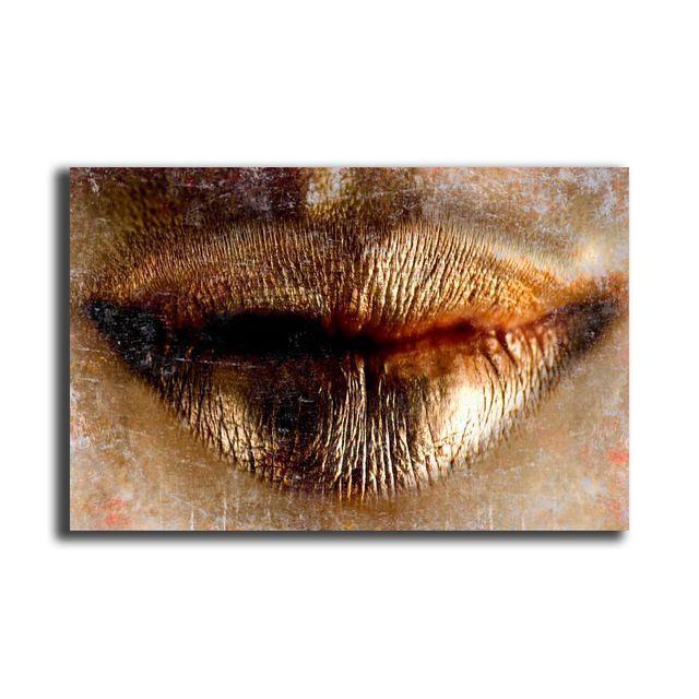 "Sia Aryai ""Papillon"" Framed Print - Image 2 of 2"