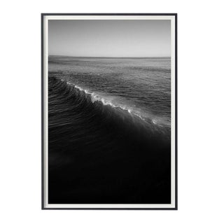 """""""Long Division"""" Unframed Photographic Print For Sale"""
