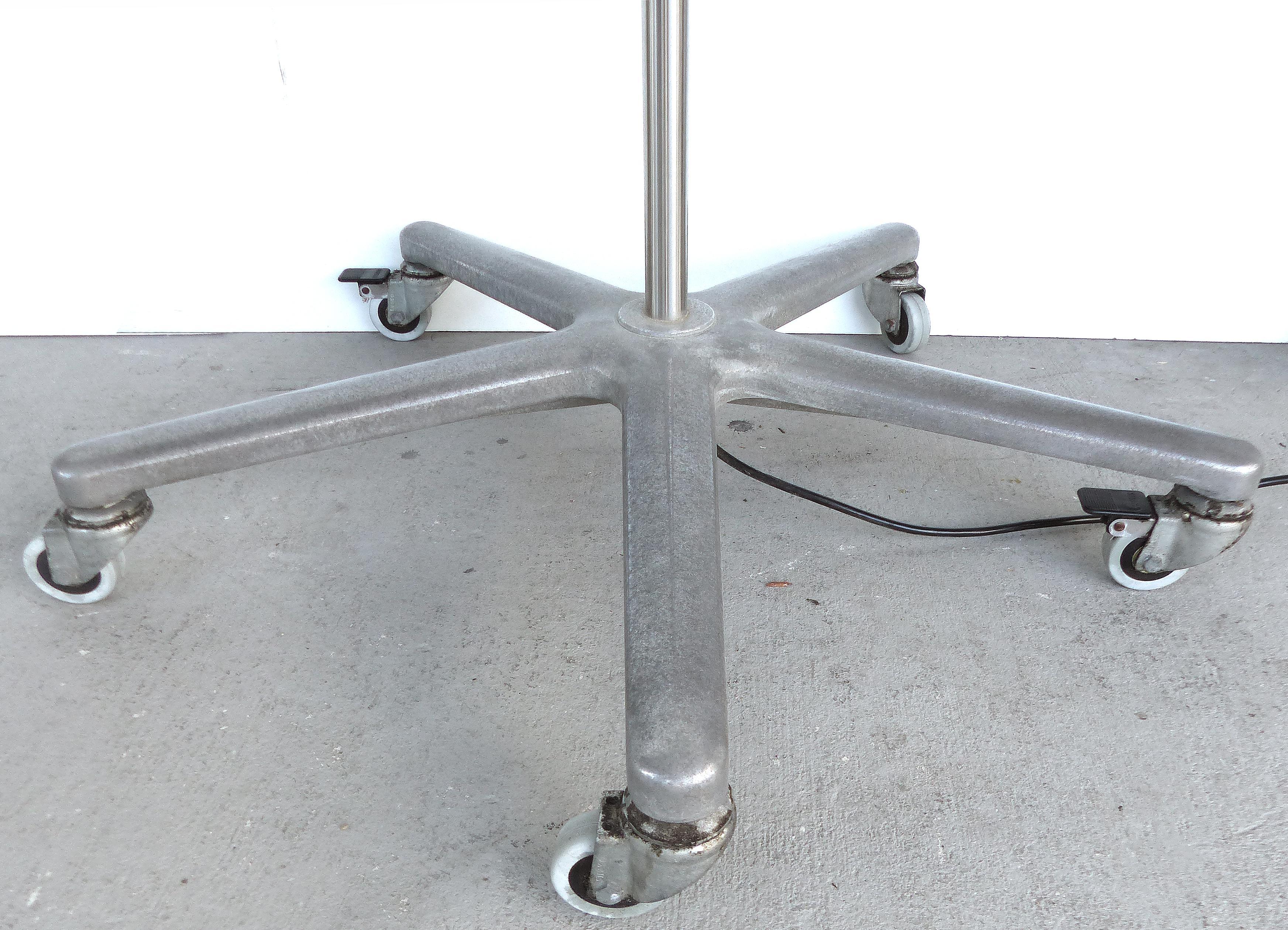 Lambert Gmbh steinco lambert gmbh german floor l chairish