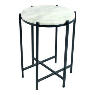Anise Side Table For Sale