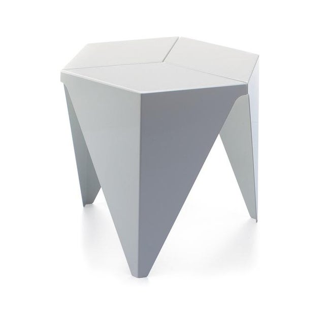 Vitra Vitra Prismatic Table by Isamu Noguchi For Sale - Image 4 of 4