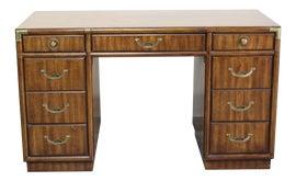 Image of Executive Desks