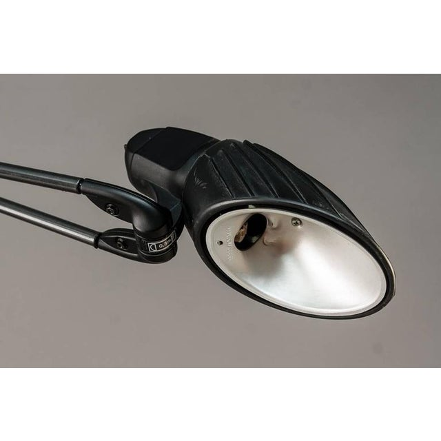 Vintage Tango Table Lamp by Stephan Copeland for Arteluce For Sale - Image 6 of 8