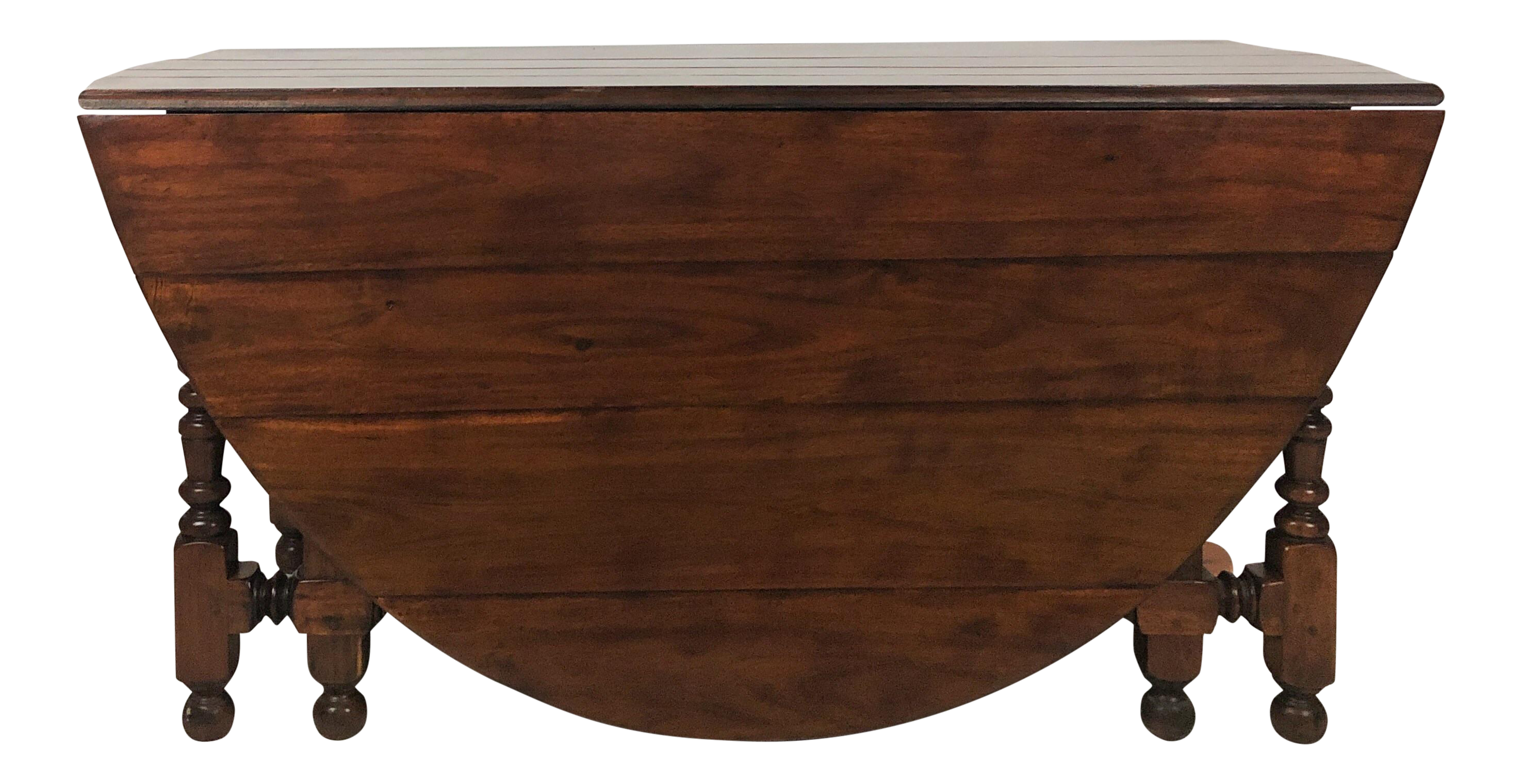 Theodore Alexander Dining Table