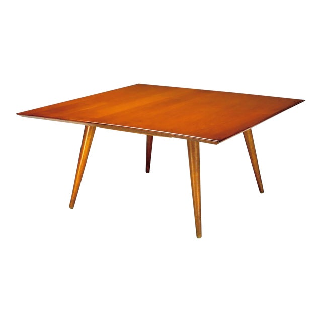 Paul McCobb Planner Group Coffee Table - Image 1 of 5