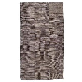 Striped Kilim For Sale