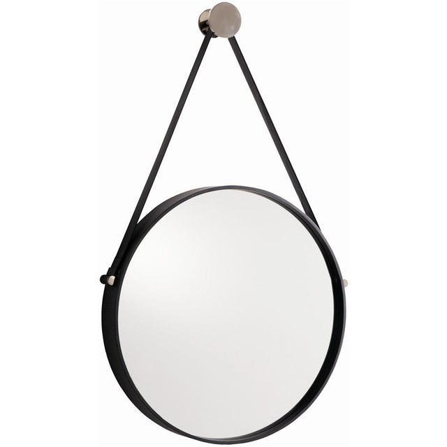 Arteriors Expedition Mirror -in Box For Sale In Seattle - Image 6 of 6