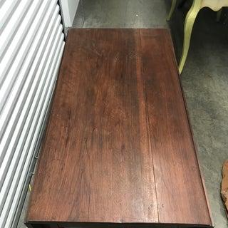 Antique Traditional Drop-Leaf Pembroke Table Preview