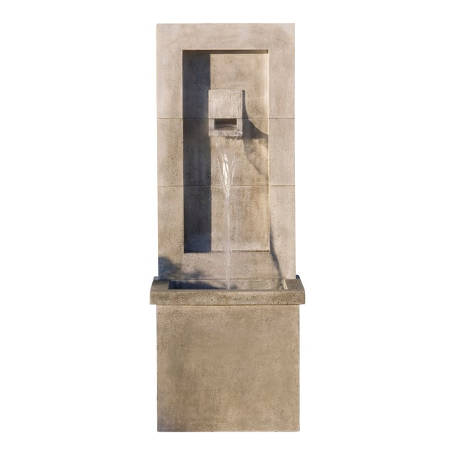 Ultime Fountain For Sale