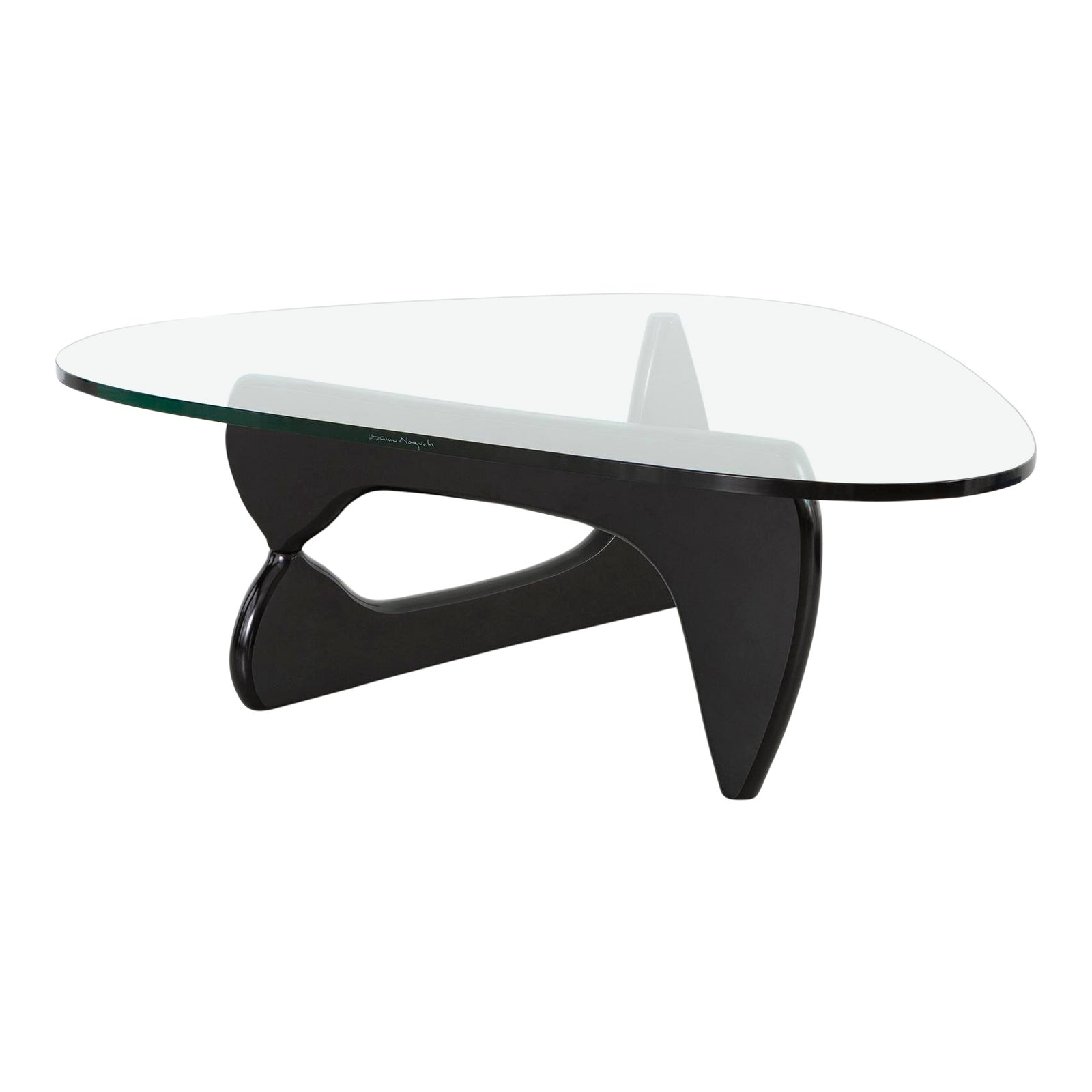 Isamu Noguchi In 50 Coffee Table Chairish