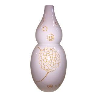 Oly Studio Mums Vase For Sale