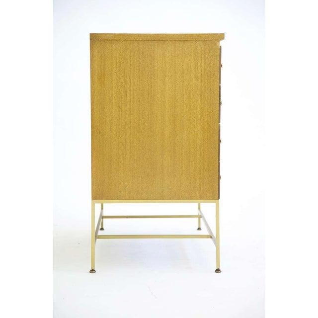 Calvin Paul McCobb Dresser For Sale - Image 4 of 9