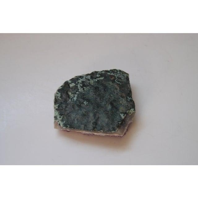 Petite Amethyst Cluster - Image 3 of 4