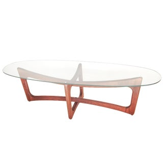 Adrian Pearsall Coffee Table For Sale