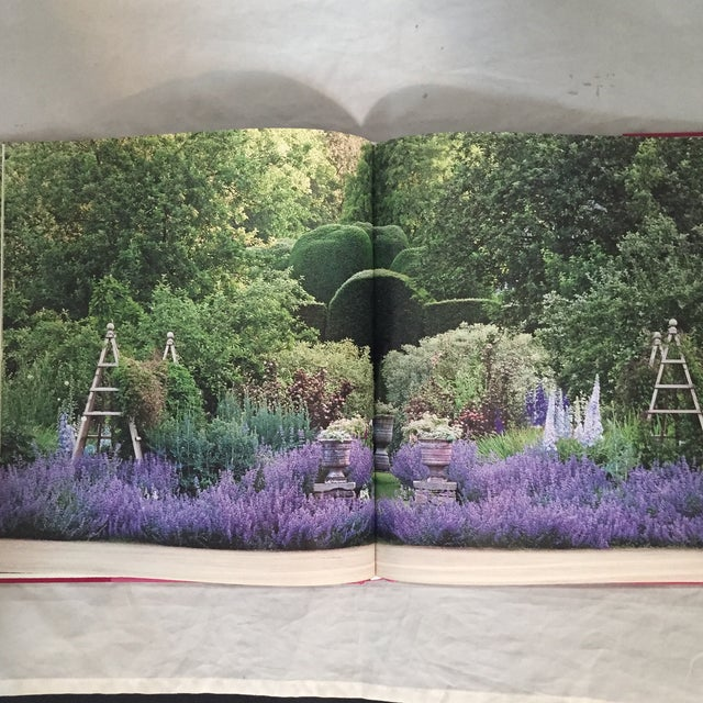 """Great Gardens of Britain"" Book - Image 5 of 9"