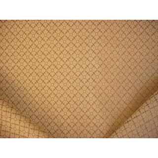 16y Brunschwig & Fils Br-89431 Bertuccio Trevira Chenille Upholstery Fabric For Sale
