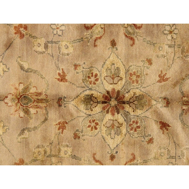 """Pasargad Vintage Sultanabad Area Rug - 8' 0"""" X 10' 0"""" - Image 2 of 3"""