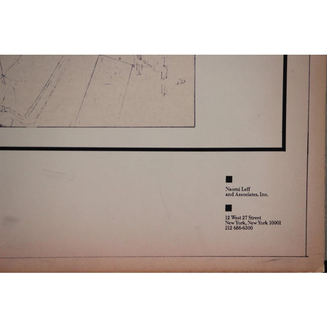 """Paper """"Windsor Beach Club House Ii"""" For Sale - Image 7 of 7"""