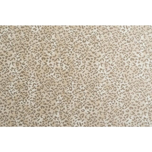 Stark Studio Rugs Kalahari Sand Sample For Sale