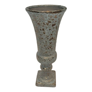 Accent Decor Mandalay Urn For Sale