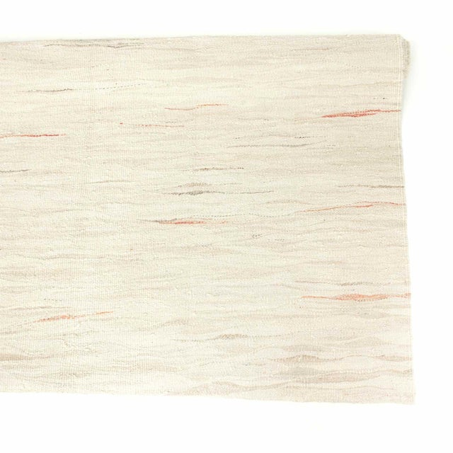 Capadoccia Turkish Kilim - 5′ × 7′ - Image 1 of 2