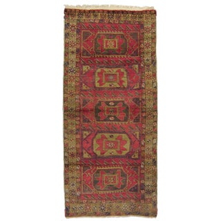 Konya Runner For Sale
