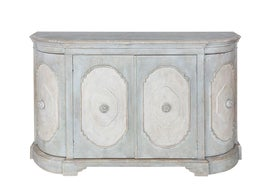 Image of Louis XV Credenzas and Sideboards