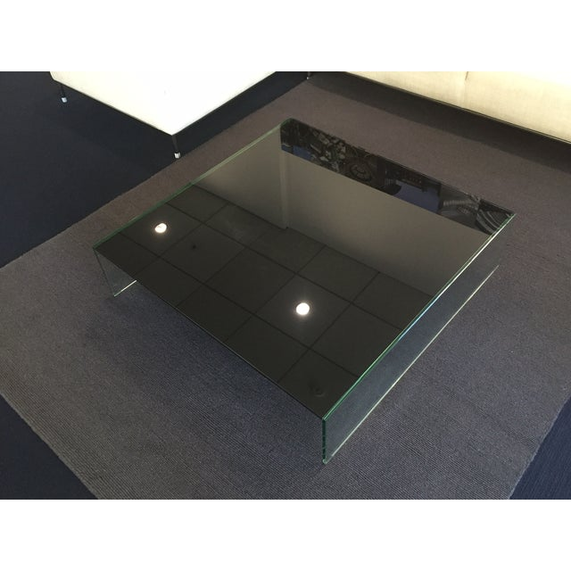 Niels Bendtsen Pool Coffee Table for DWR - Image 4 of 4