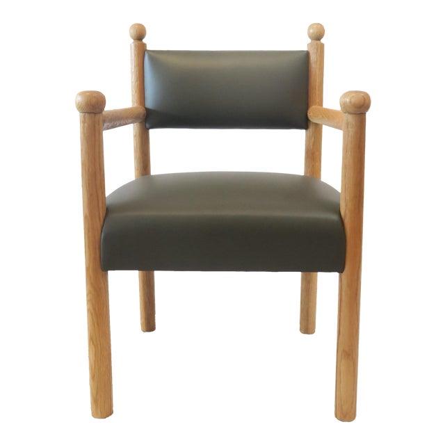 Martin & Brockett Sydney Dining Chair - Image 1 of 7
