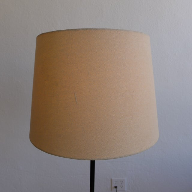 Laurel Lighting Eames Era Tulip Floor Lamp - Image 7 of 7