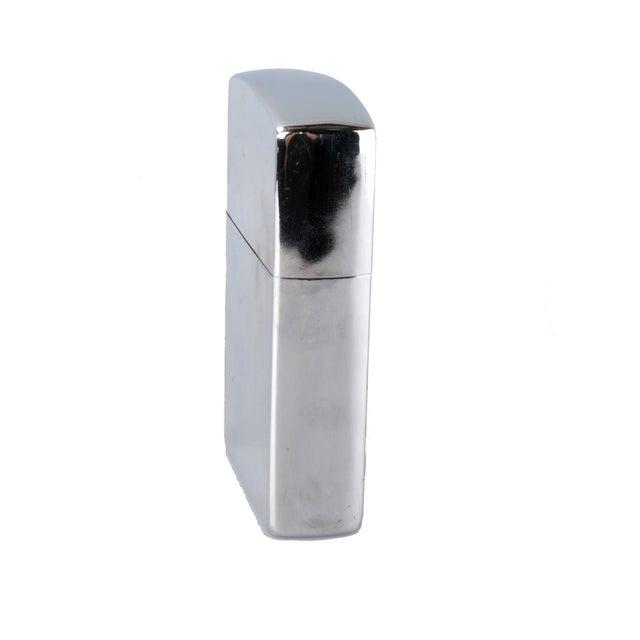 Giant Brushed Metal Lighter - Image 8 of 8