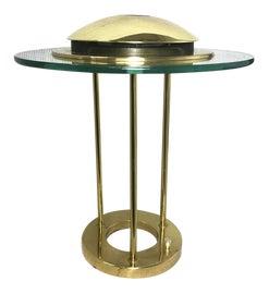 Image of Robert Sonneman Desk Lamps