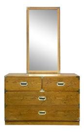 Image of Bernhardt Casegoods and Storage