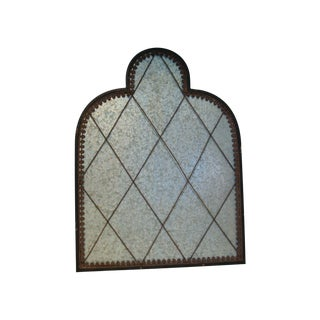 Decorative Metal Wall Decor For Sale