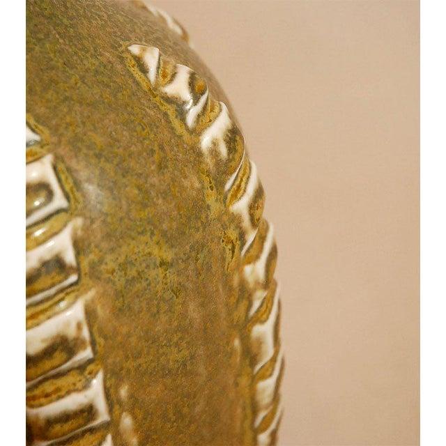 Axel Salto Vase - Image 8 of 8