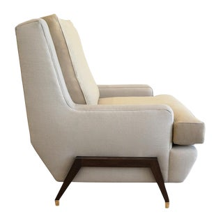 Dana John Chair Five For Sale