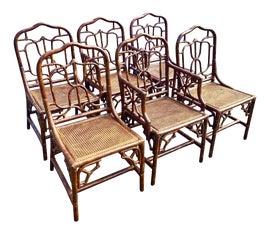 Image of Maitland - Smith Seating