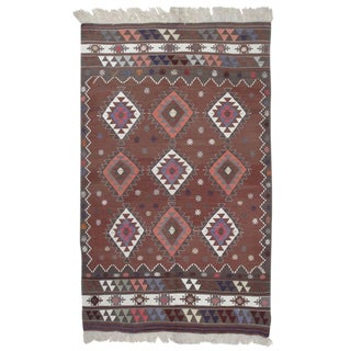 Balikesir Kilim For Sale