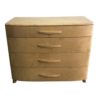 Heywood Wakefield Dresser For Sale