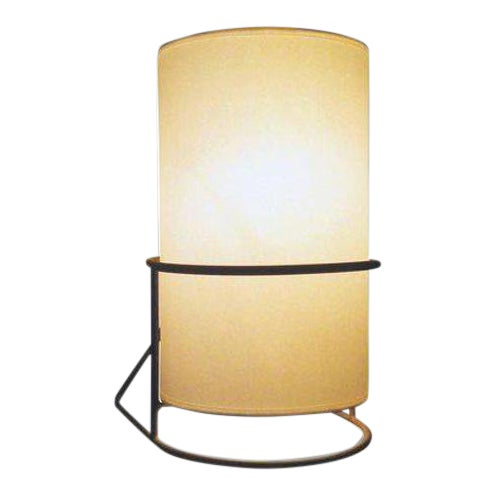 Carl Aubock '4723' Wall Light For Sale