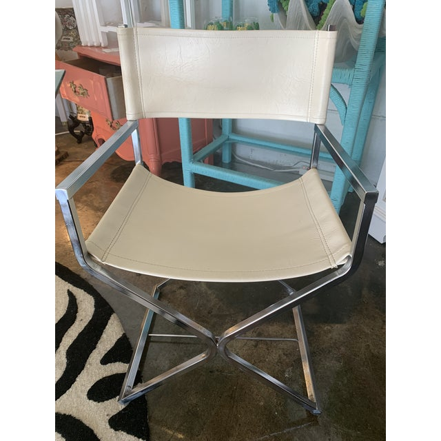 Mid-Century Modern Dining Set by Robert Kjer Jakobsen for Virtue of California - 5 Pieces For Sale In Miami - Image 6 of 13