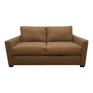 Design Within Reach Soto Wool Sleeper