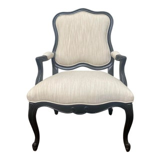 "RJones ""Highland Park"" Lounge Chair For Sale"