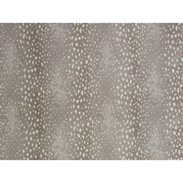 Stark Studio Rugs Stark Studio Rugs Rug Deerfield -Stone 13′ × 18′ For Sale - Image 4 of 4