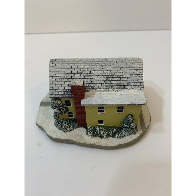 American Vintage Country Store Sculpture For Sale - Image 3 of 11